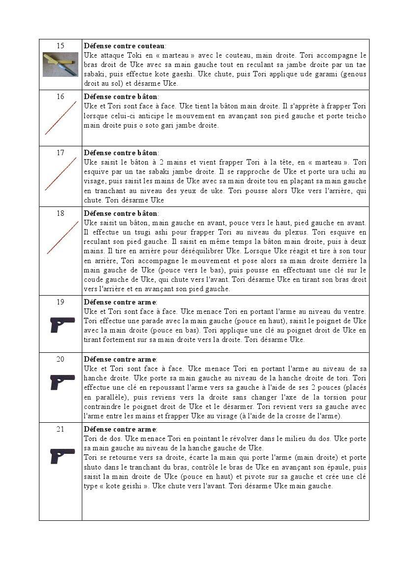 Programme_EFJJSD_2010_page27