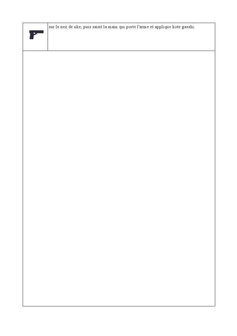 Programme_EFJJSD_2010_page29