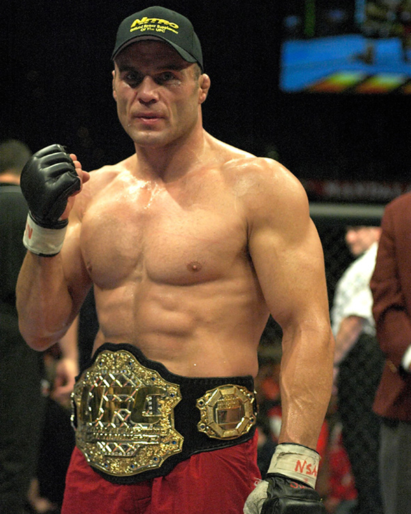 randy-couture-mma-fighter