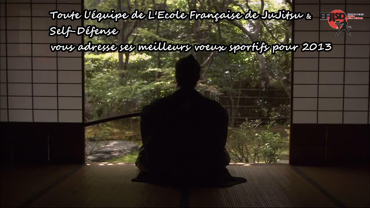 samourai-efjjsd-2013