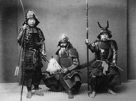 samourai jujitsu efjjsd