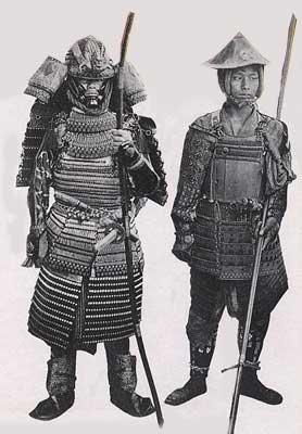 samourai_jujitsu_efjjsd_merci