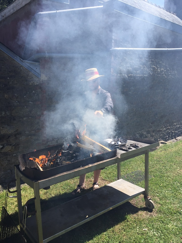 jujitsu efjjsd barbecue1