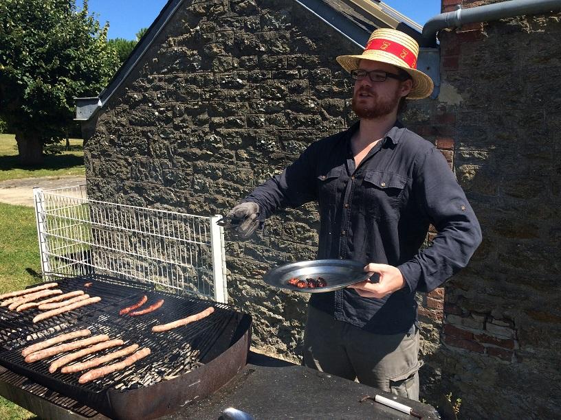 jujitsu efjjsd barbecue2