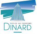 office du tourisme dinard