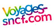 logo sncf billet