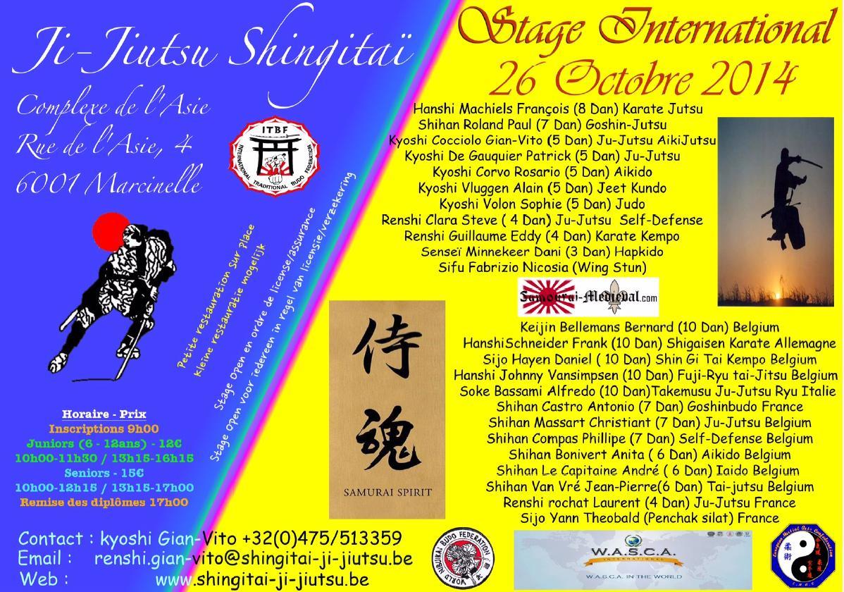 stage-international-jujitsu-belgique-26-octobre-2014