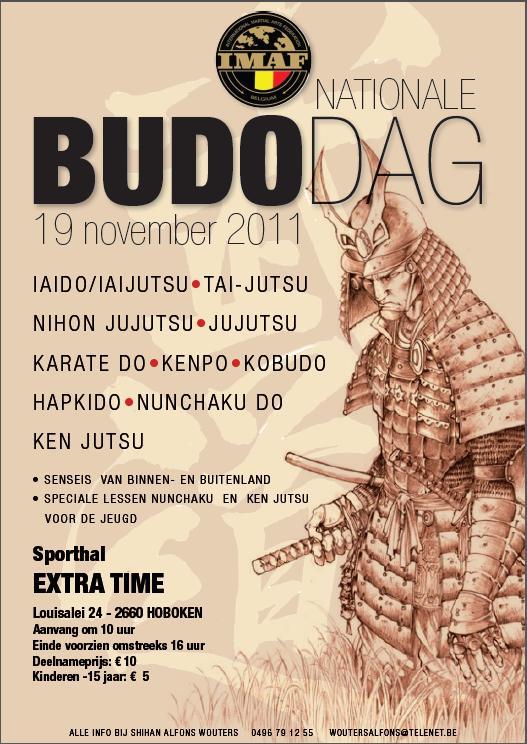 stage-jujitsu-efjjsd-imaf-europe-2011