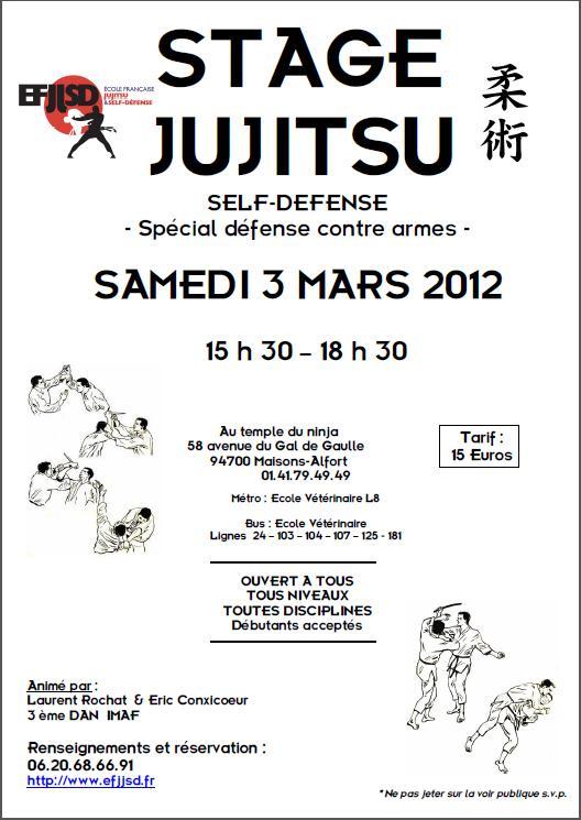 stage-jujitsu-efjjsd-du-3-mars-2012