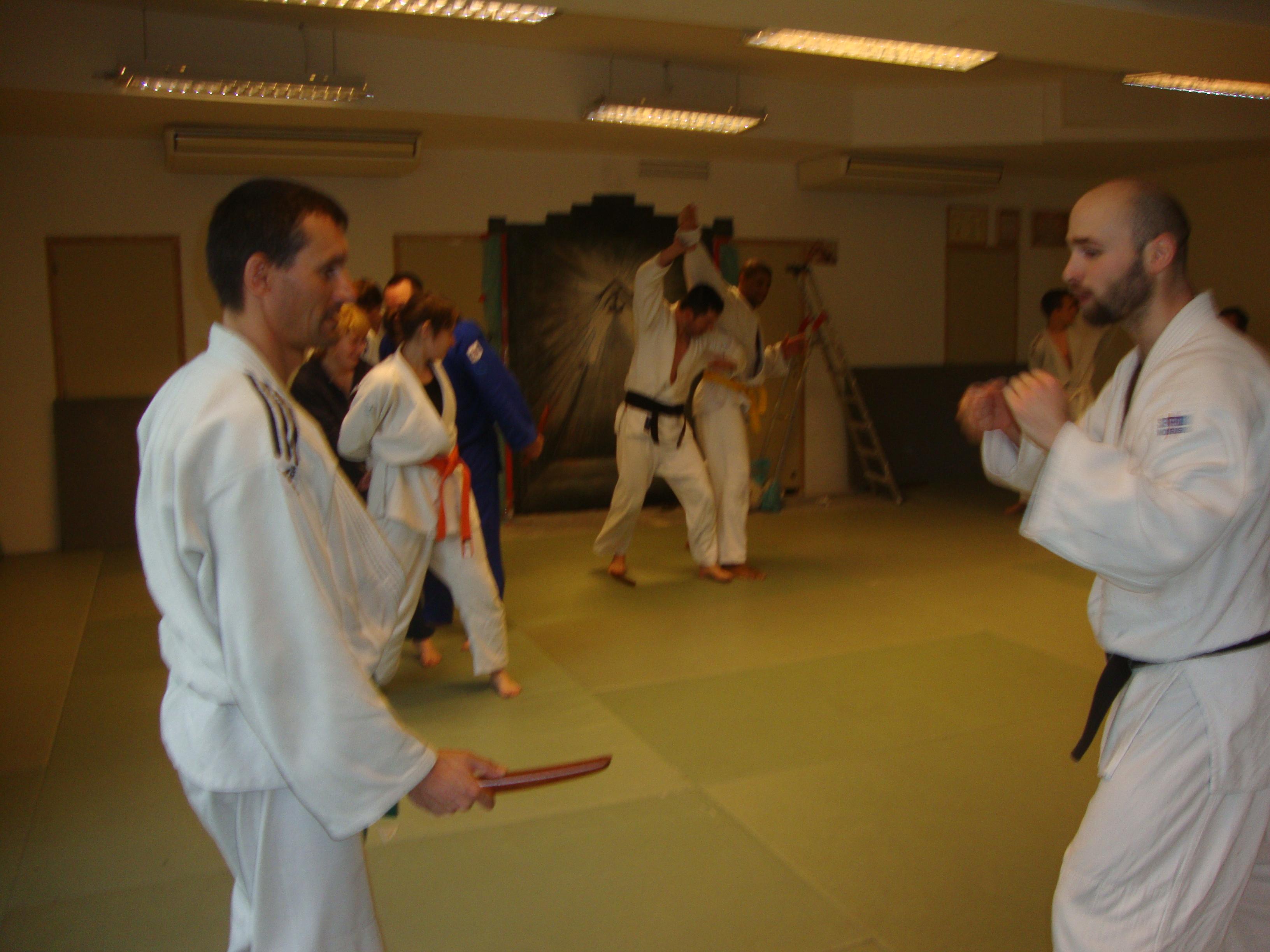 stage-jujitsu-self-defense-EFJJSD 3-mars-2012-001