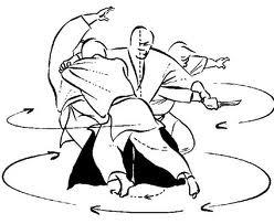 defense-jujitsu-efjjsd-2