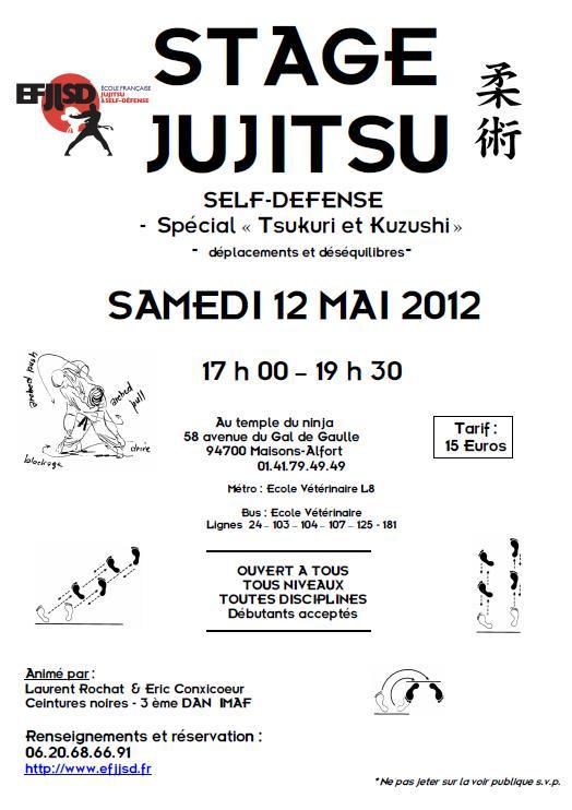 affiche-stage-jujitsu-12-mai-2012-efjjsd