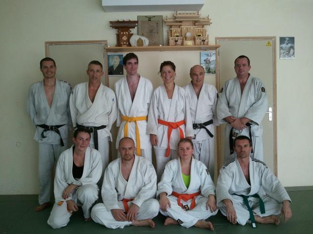 stage-jujitsu-efjjsd-du-25-septembre-2011