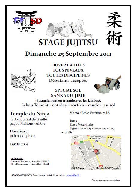 stage_jujitsu_efjjsd_maisons-alfort_25septembre2011