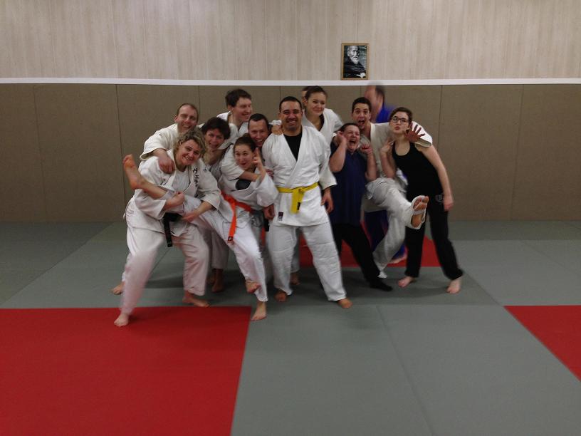 stage-jujitsu-efjjsd-1-fevrier-2014-2