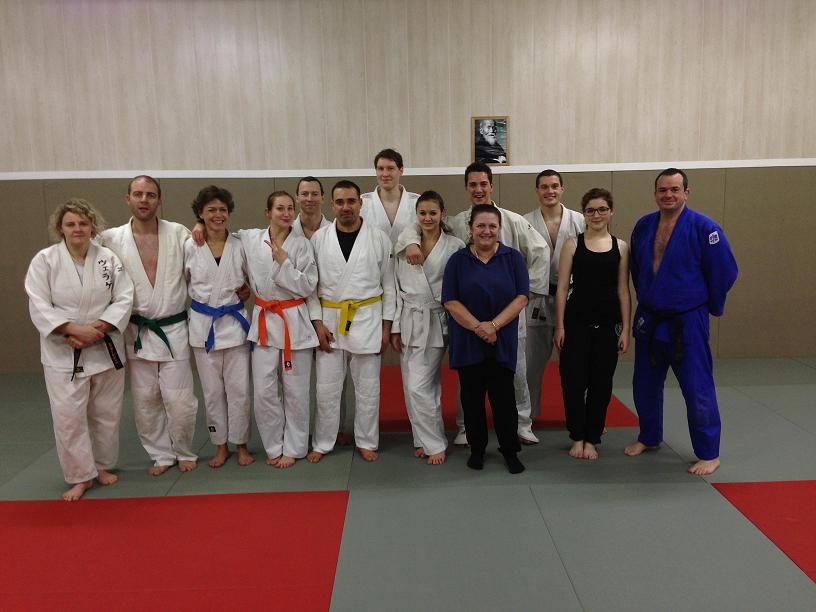 stage-jujitsu-efjjsd-1-fevrier-2014-3