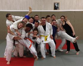 stage-jujitsu-efjjsd-1-fevrier-2014-presentation