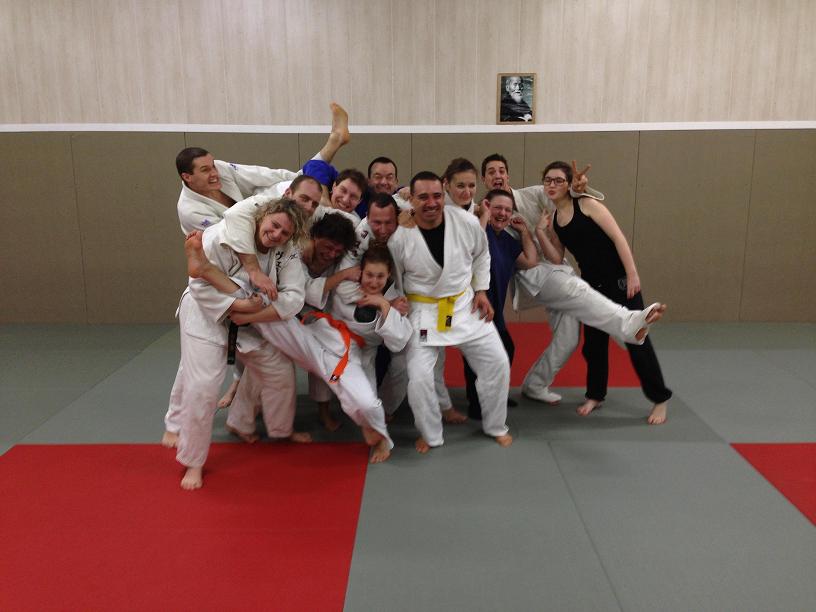 stage-jujitsu-efjjsd-1-fevrier-2014