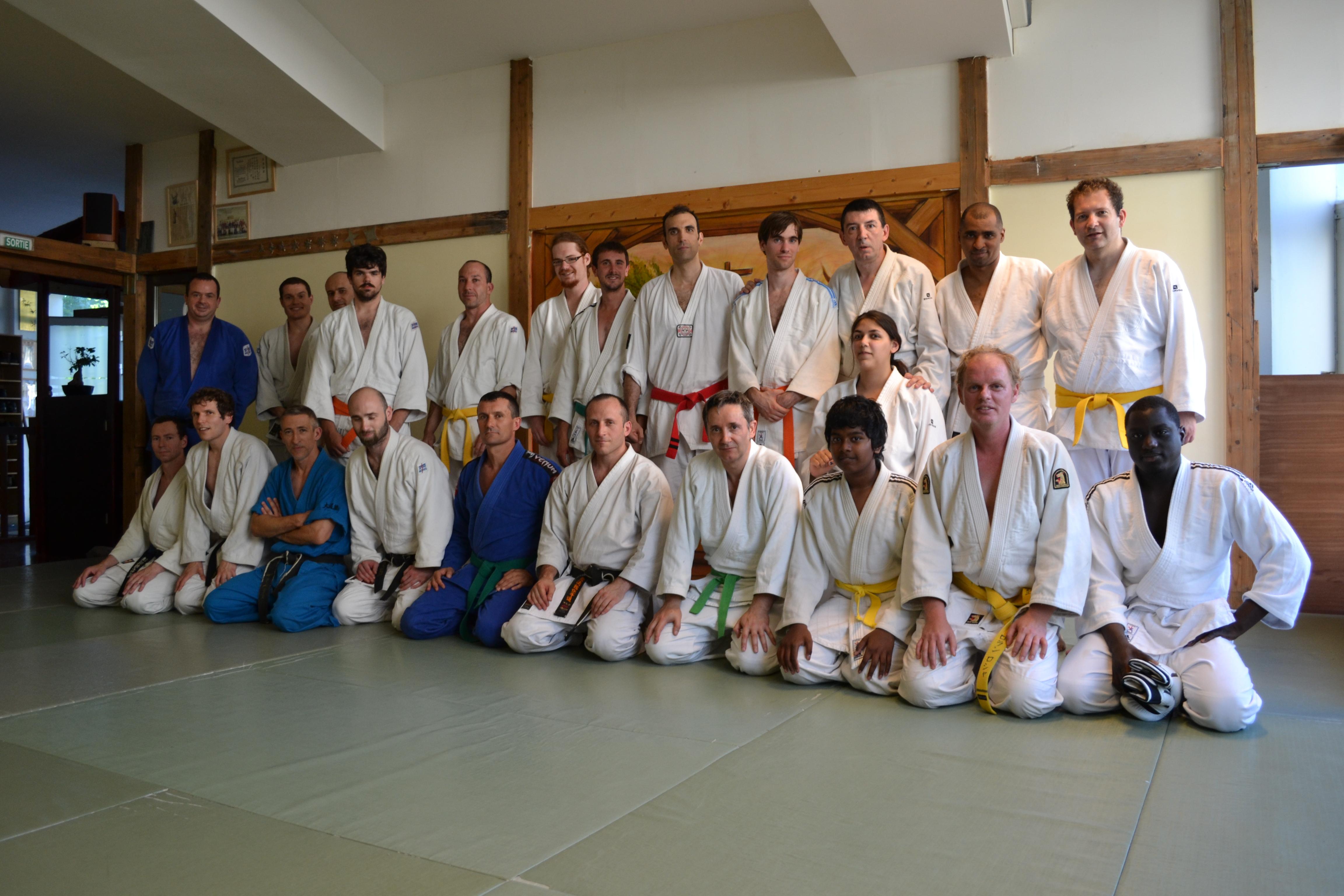 stage-jujitsu-efjjsd-30-juin-2012-photo-de-groupe-2