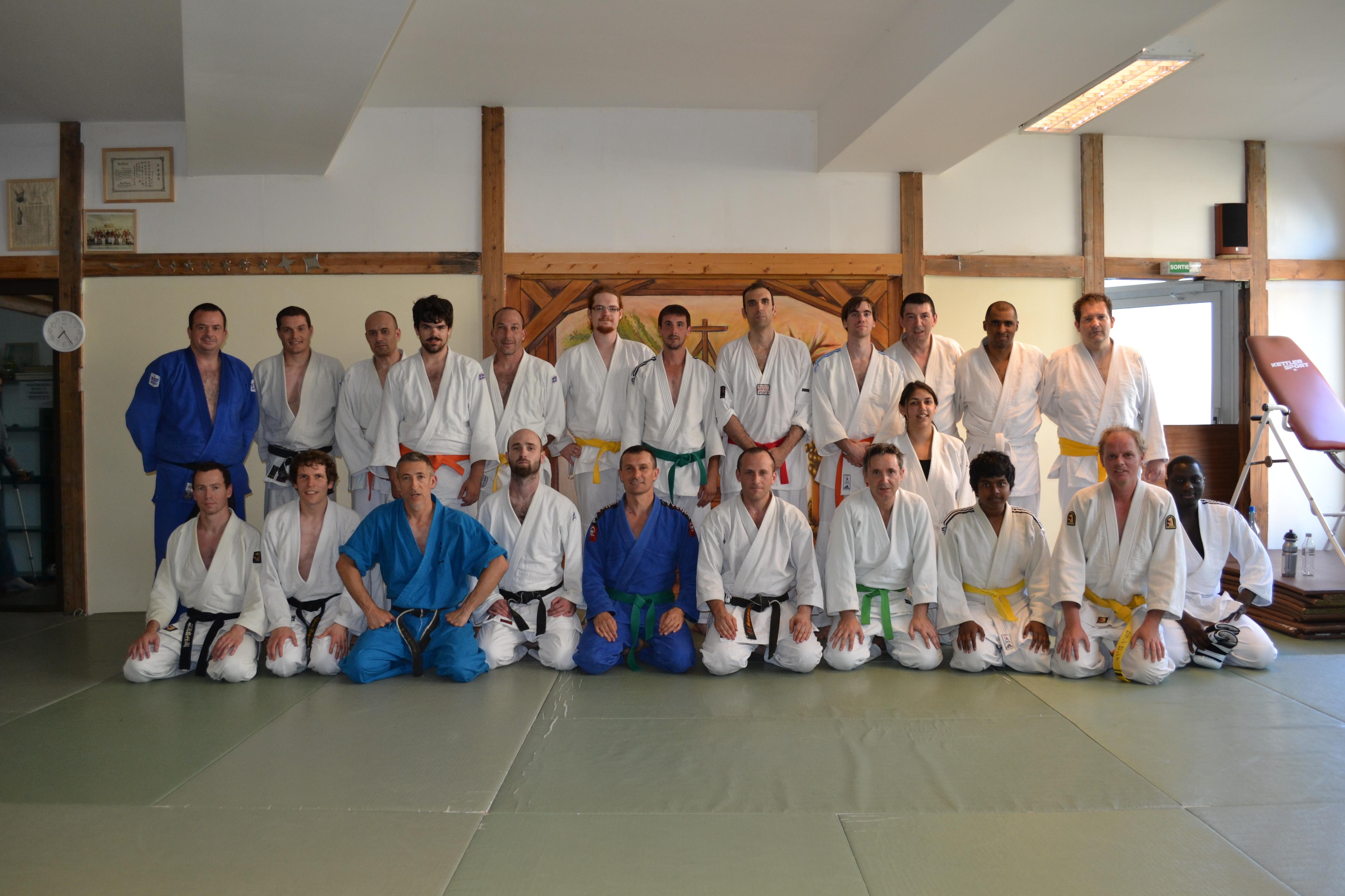 stage-jujitsu-efjjsd-30-juin-2012-photo-de-groupe