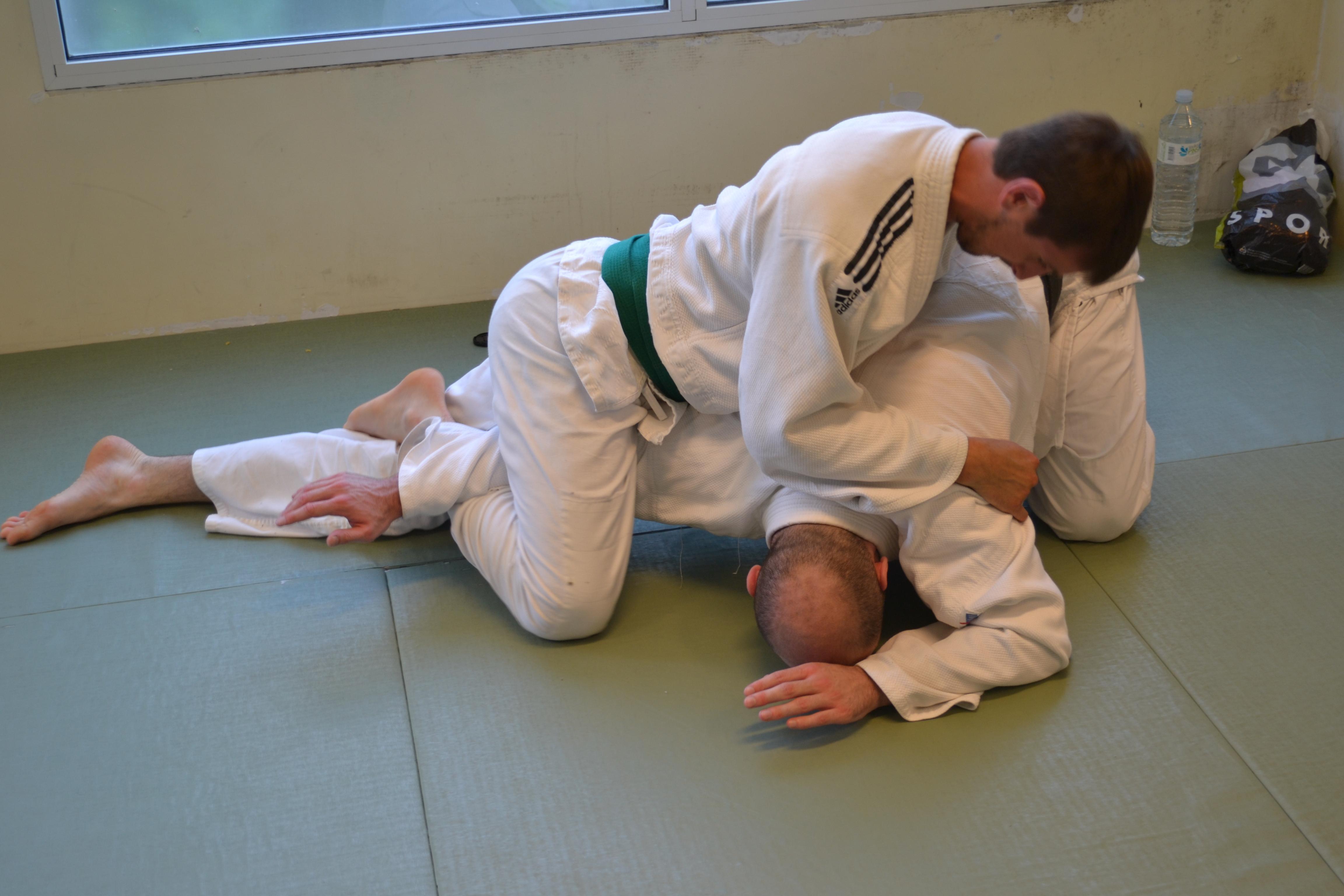 stage-jujitsu-efjjsd-30-juin-2012-photo-de-yoann-tanguy