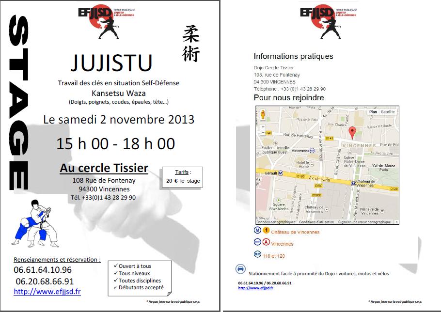affiche-stage-jujitsu-efjjsd-novembre-2013-au-cercle-tissier