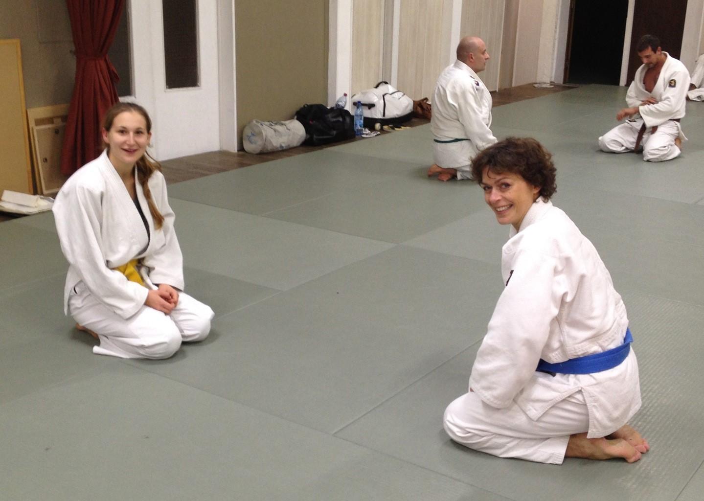 jujitsu-efjjsd-novembre-2013 10
