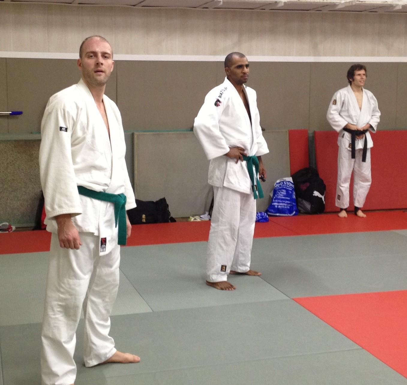 jujitsu-efjjsd-novembre-2013 11