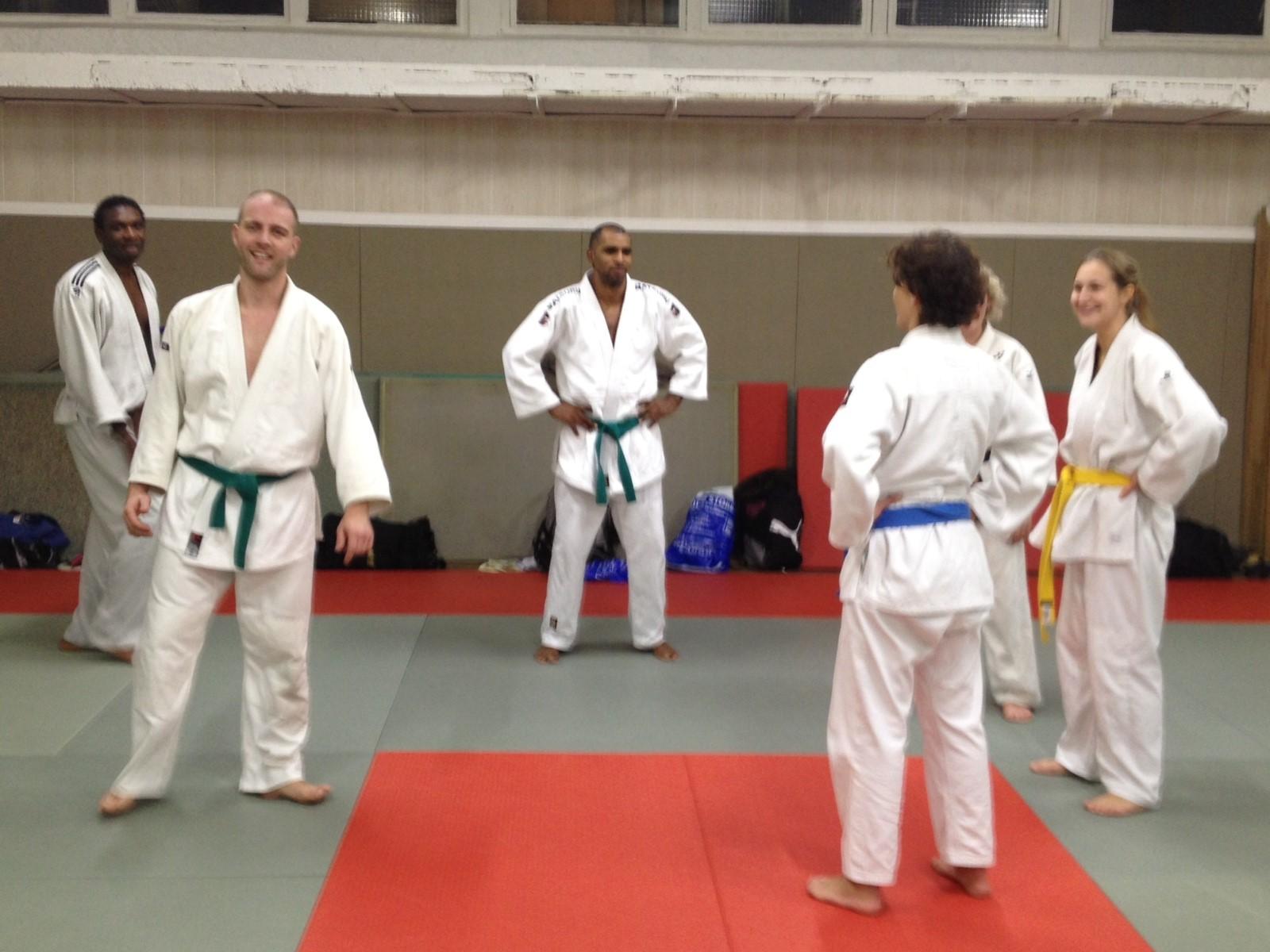 jujitsu-efjjsd-novembre-2013 13