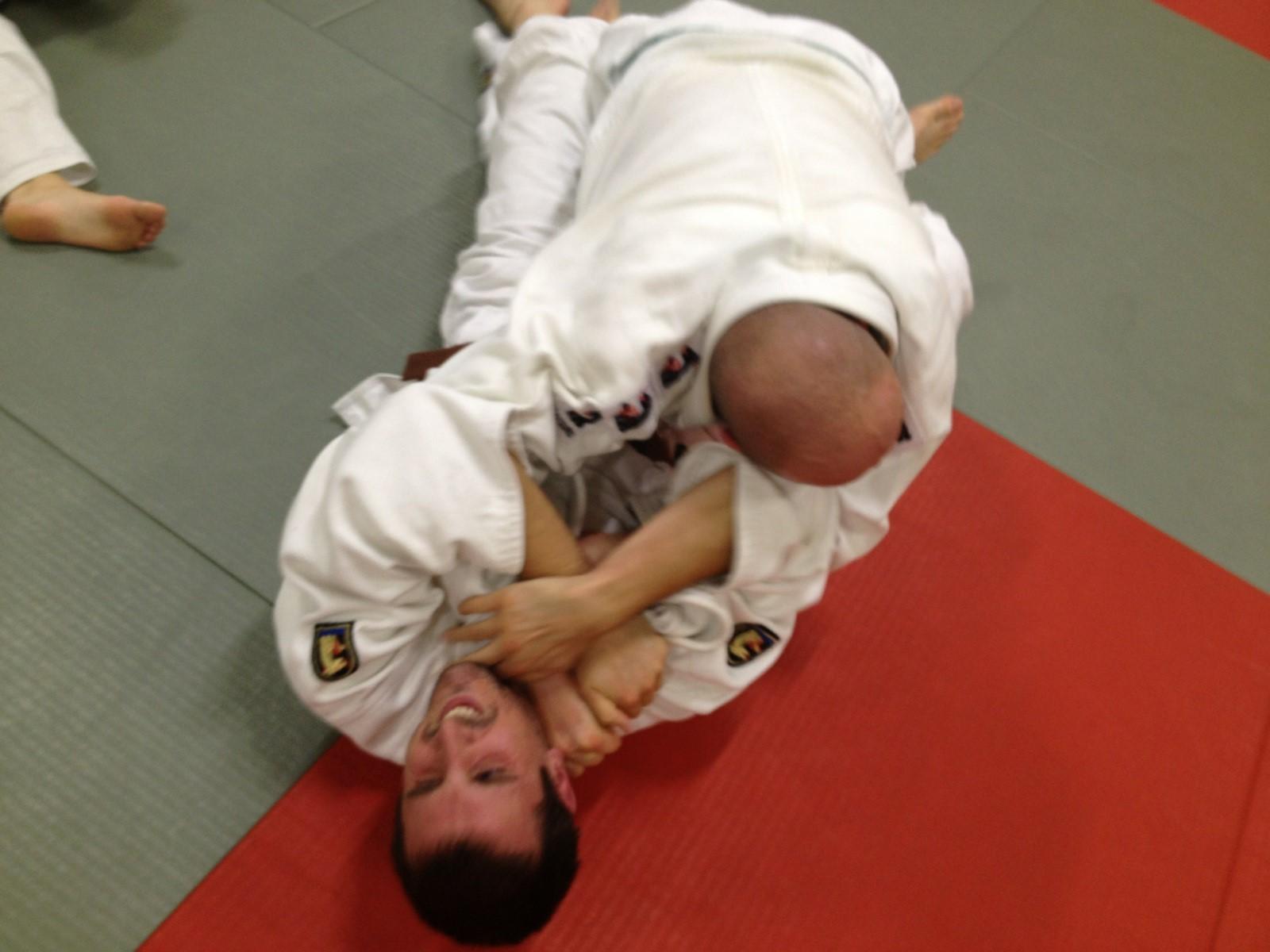 jujitsu-efjjsd-novembre-2013 3