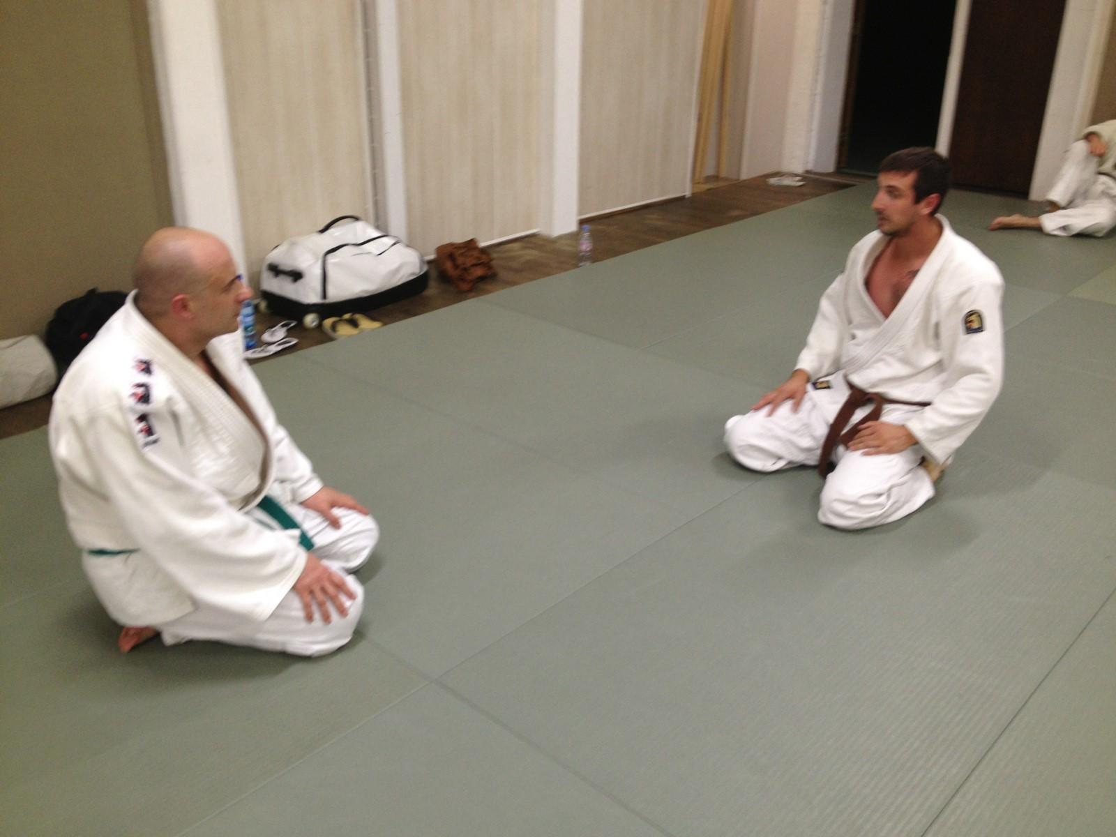 jujitsu-efjjsd-novembre-2013 4