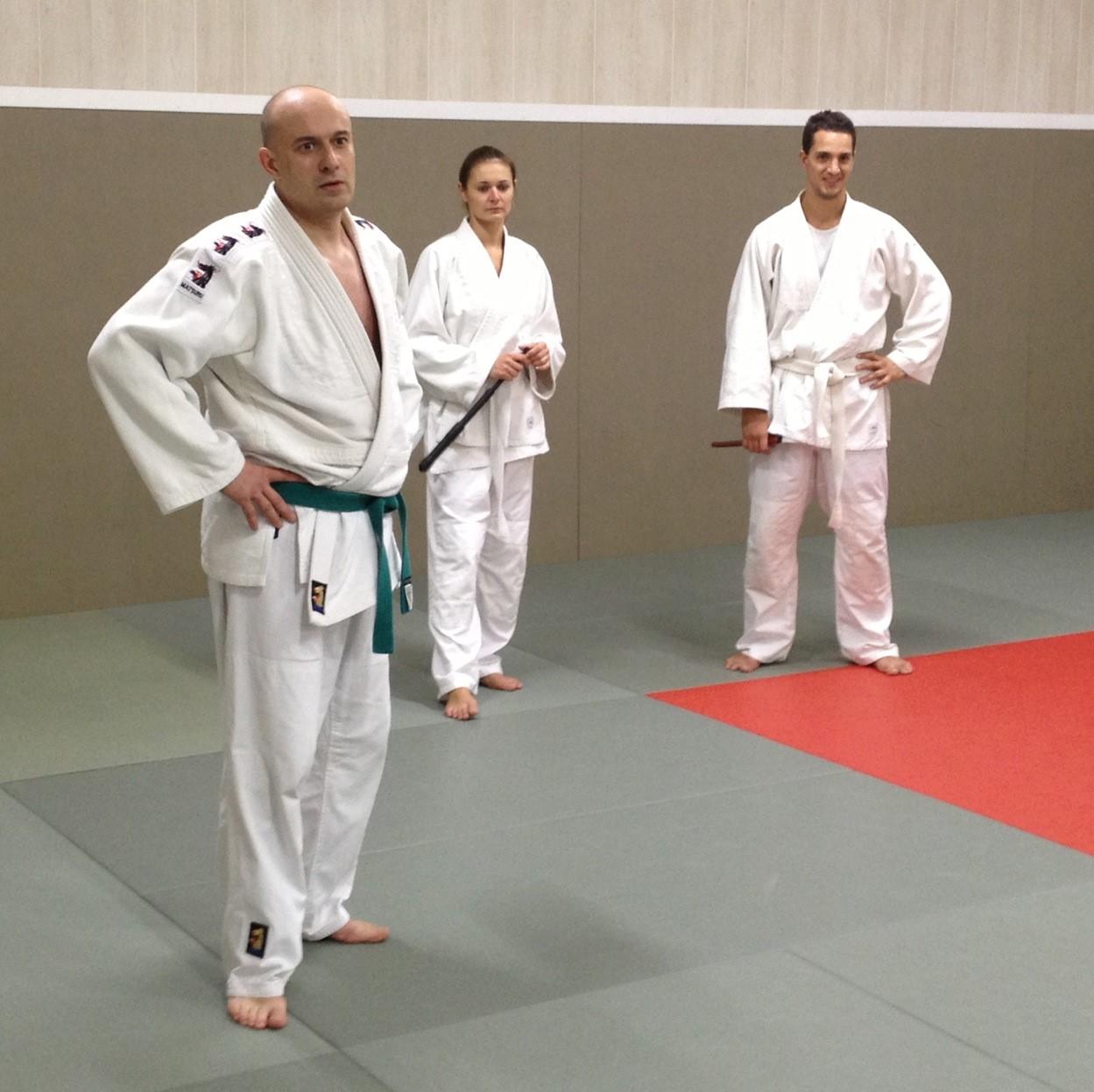 jujitsu-efjjsd-novembre-2013 5