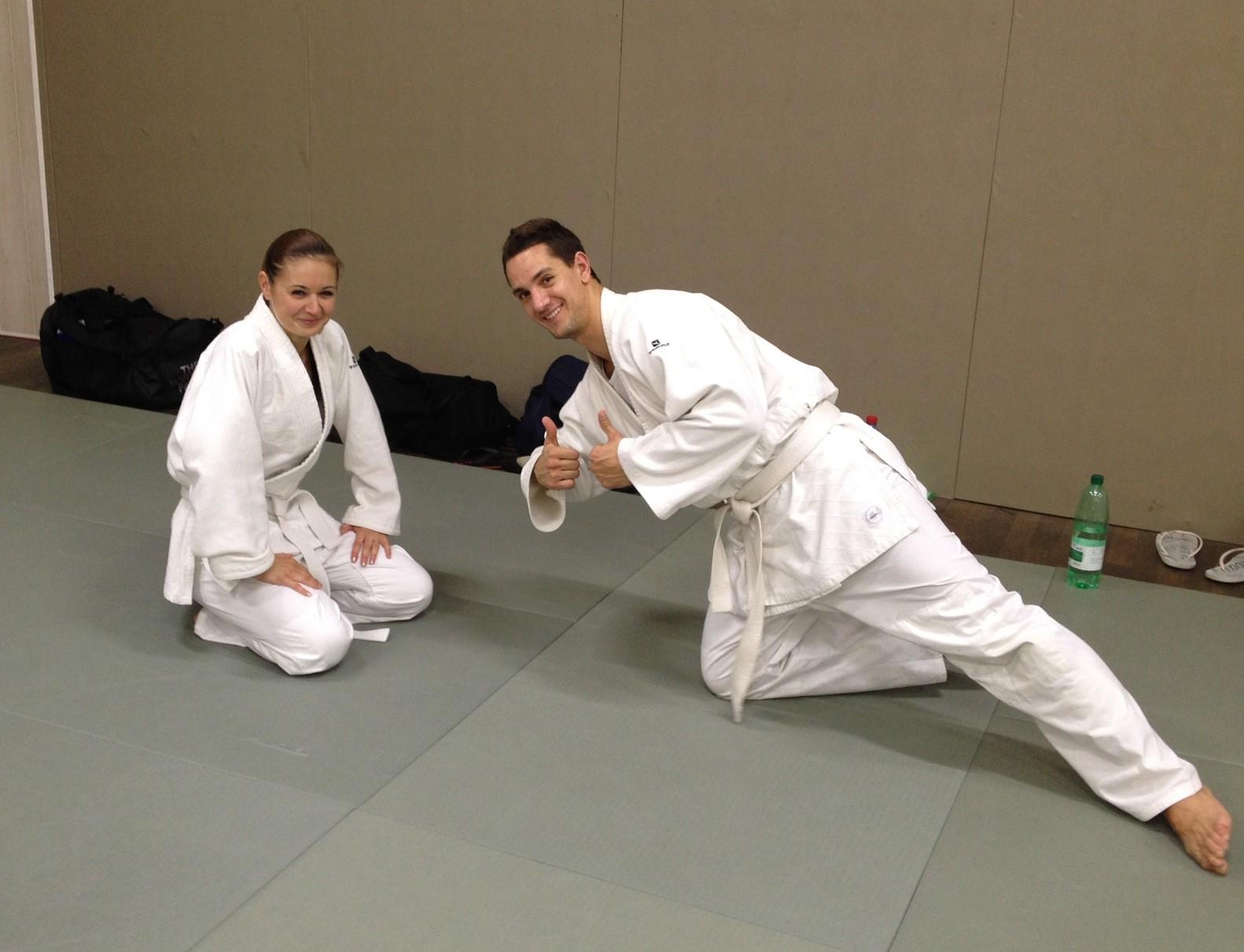 jujitsu-efjjsd-novembre-2013 6