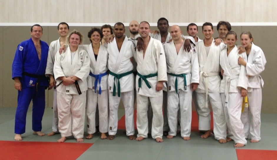 jujitsu-efjjsd-novembre-2013 7