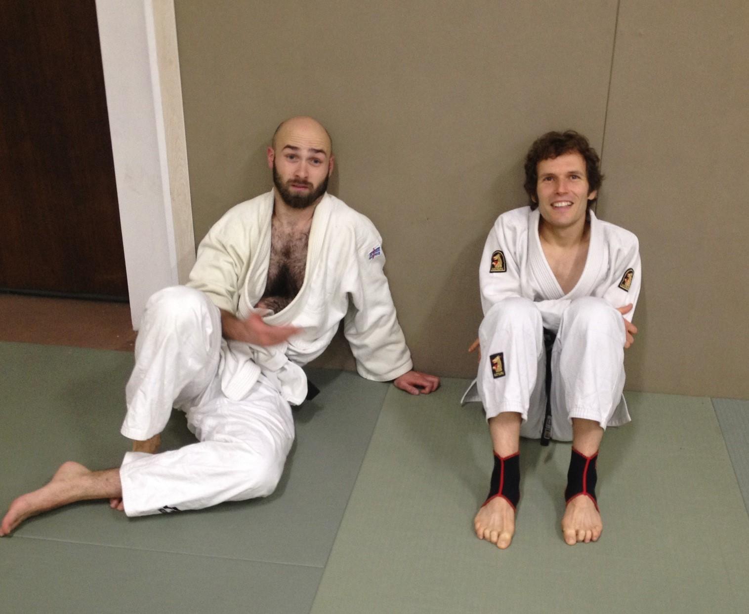 jujitsu-efjjsd-novembre-2013 8