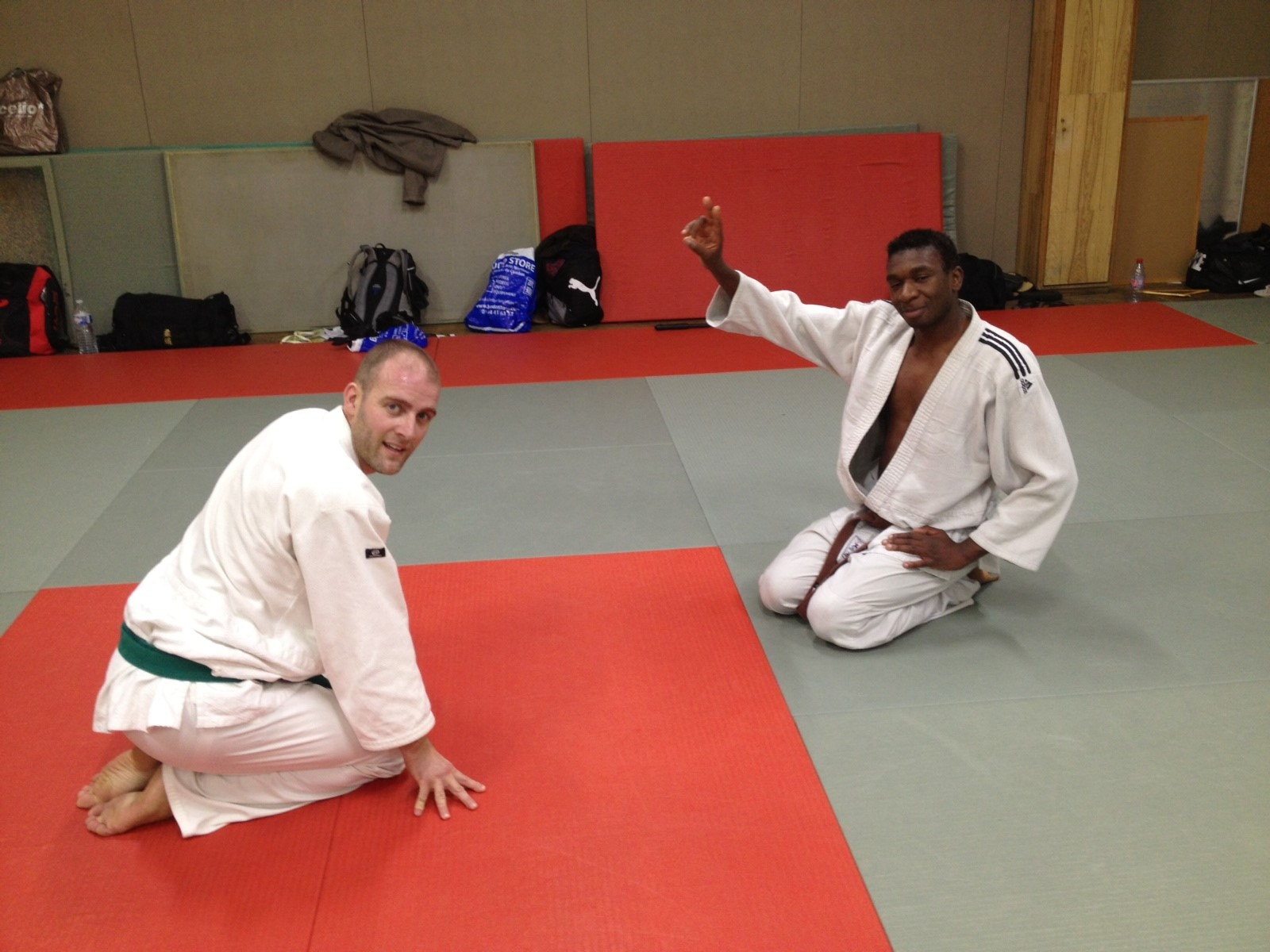 jujitsu-efjjsd-novembre-2013 9