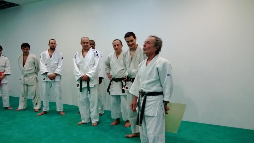 stage-jujitsu-efjjsd-du-25-05-2013-3eme-dan-bernard