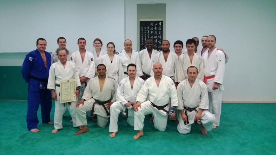 stage-jujitsu-efjjsd-du-25-05-2013-photo-de-groupe-2