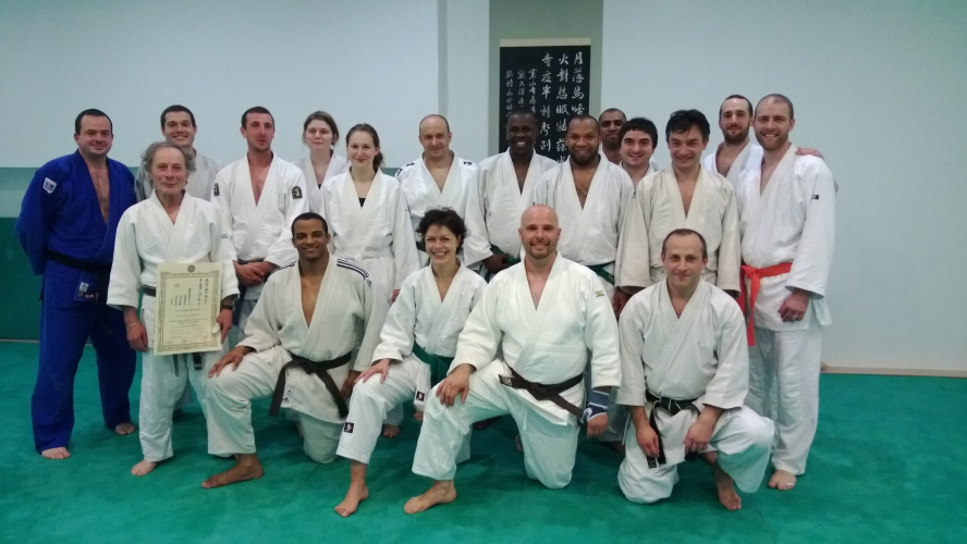 stage-jujitsu-efjjsd-du-25-05-2013-photo-de-groupe