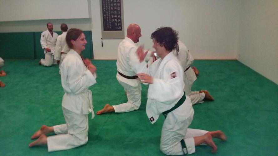 stage-jujitsu-efjjsd-du-25-05-2013-randori-sol-kristel-et-sarah