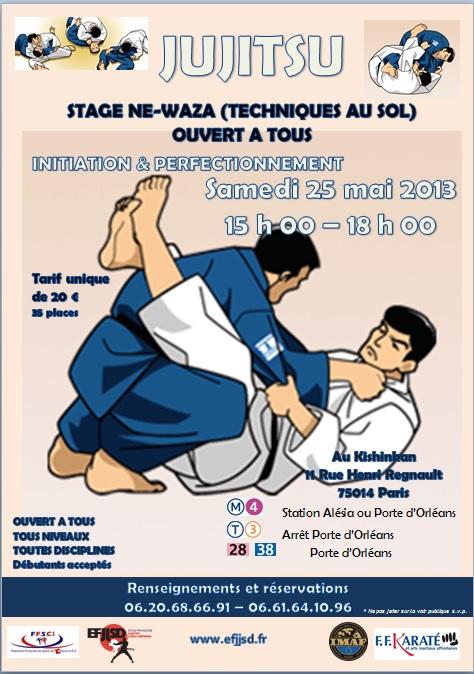 stage-jujitsu-ne-waza-25-mai-2013-ejjsd