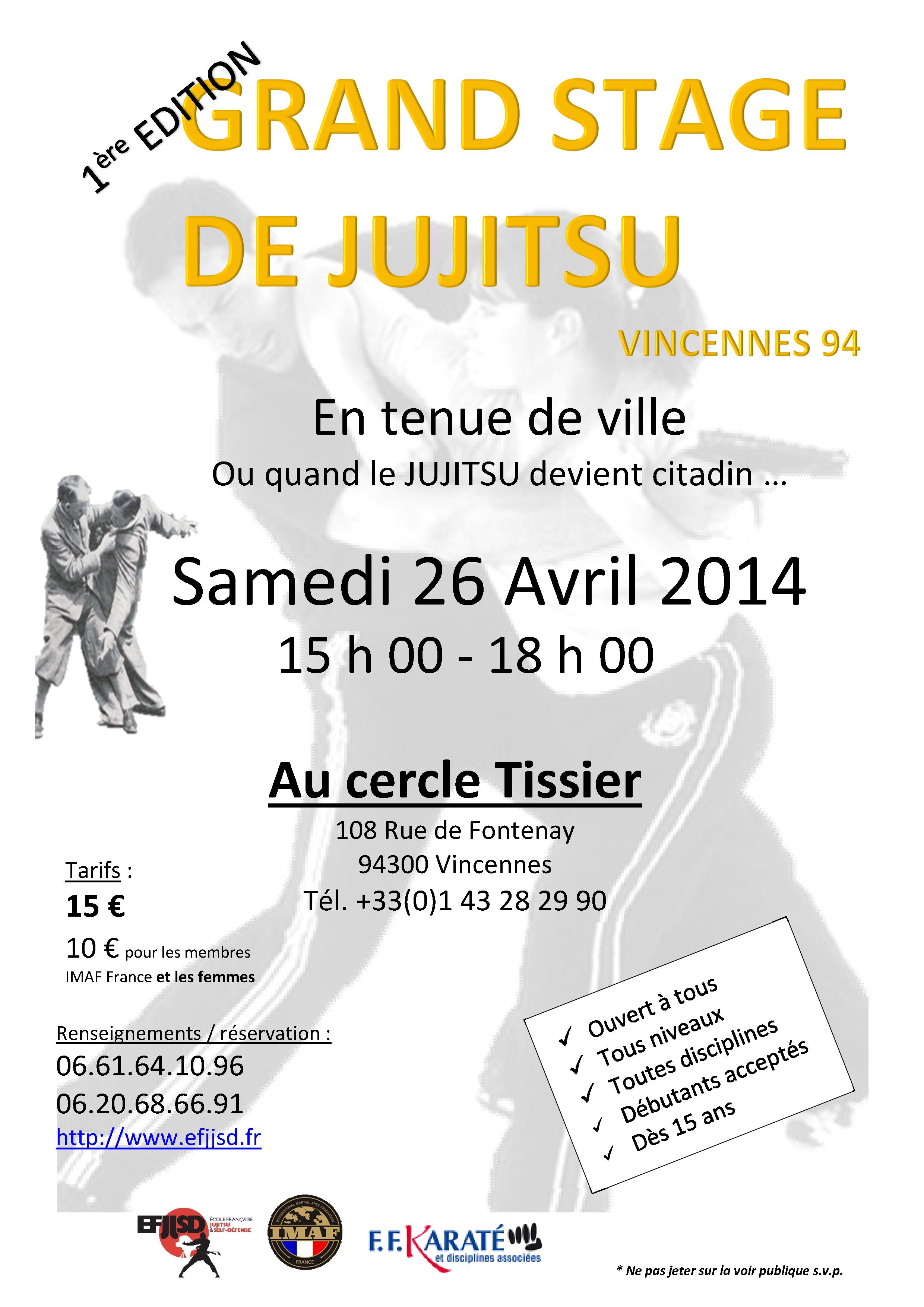 affiche-stage-jujitsu-26-avril-201-efjjsd-special-jujitsu-citadin Page 1