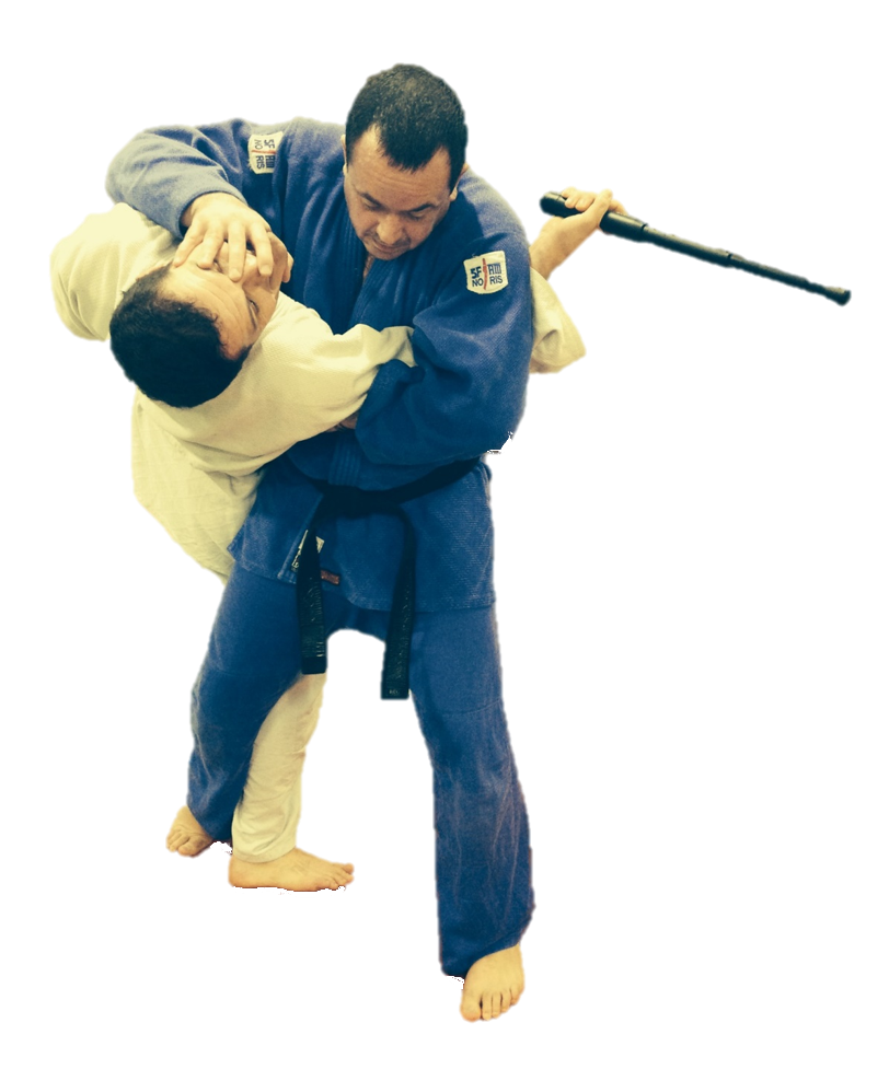 jujitsu-efjjsd-defense-sur-matraque