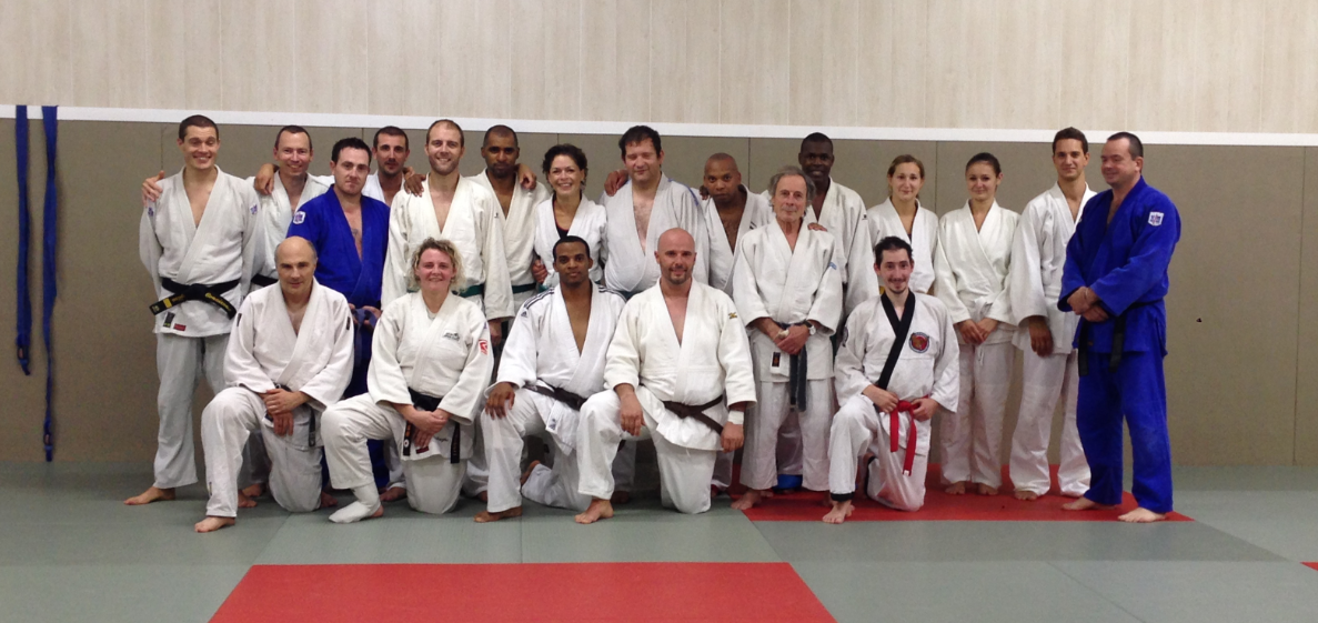 photo-2-stage-jujitsu-5-octobre-2013