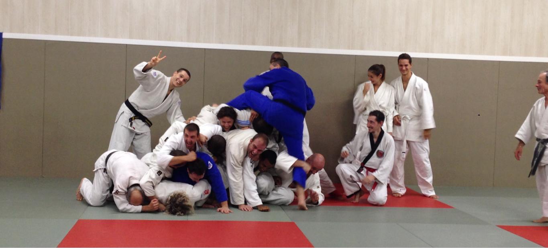 photo-stage-jujitsu-5-octobre-2013