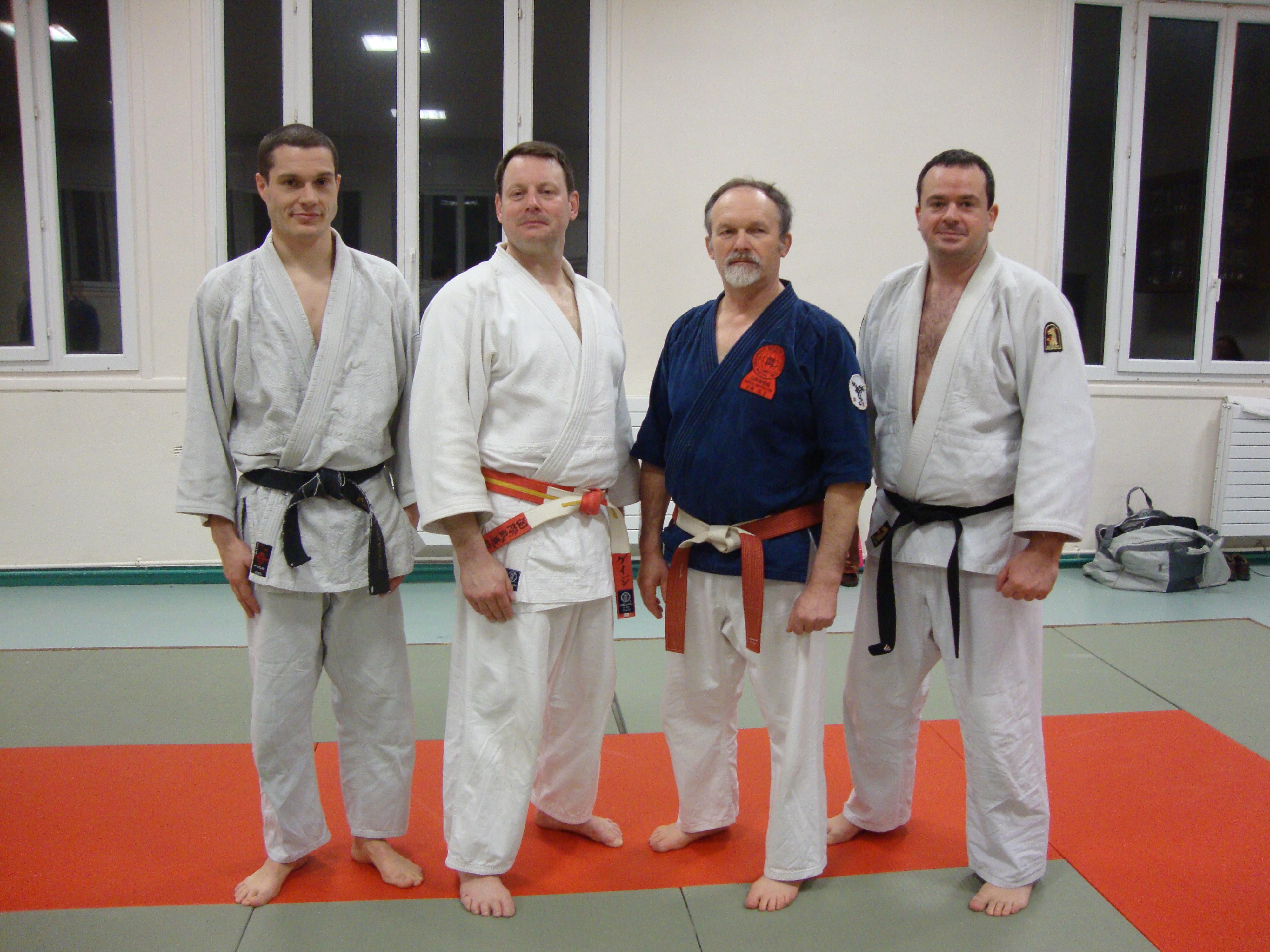 imaf-jujitsu-john-gage16-17-18-mars2012