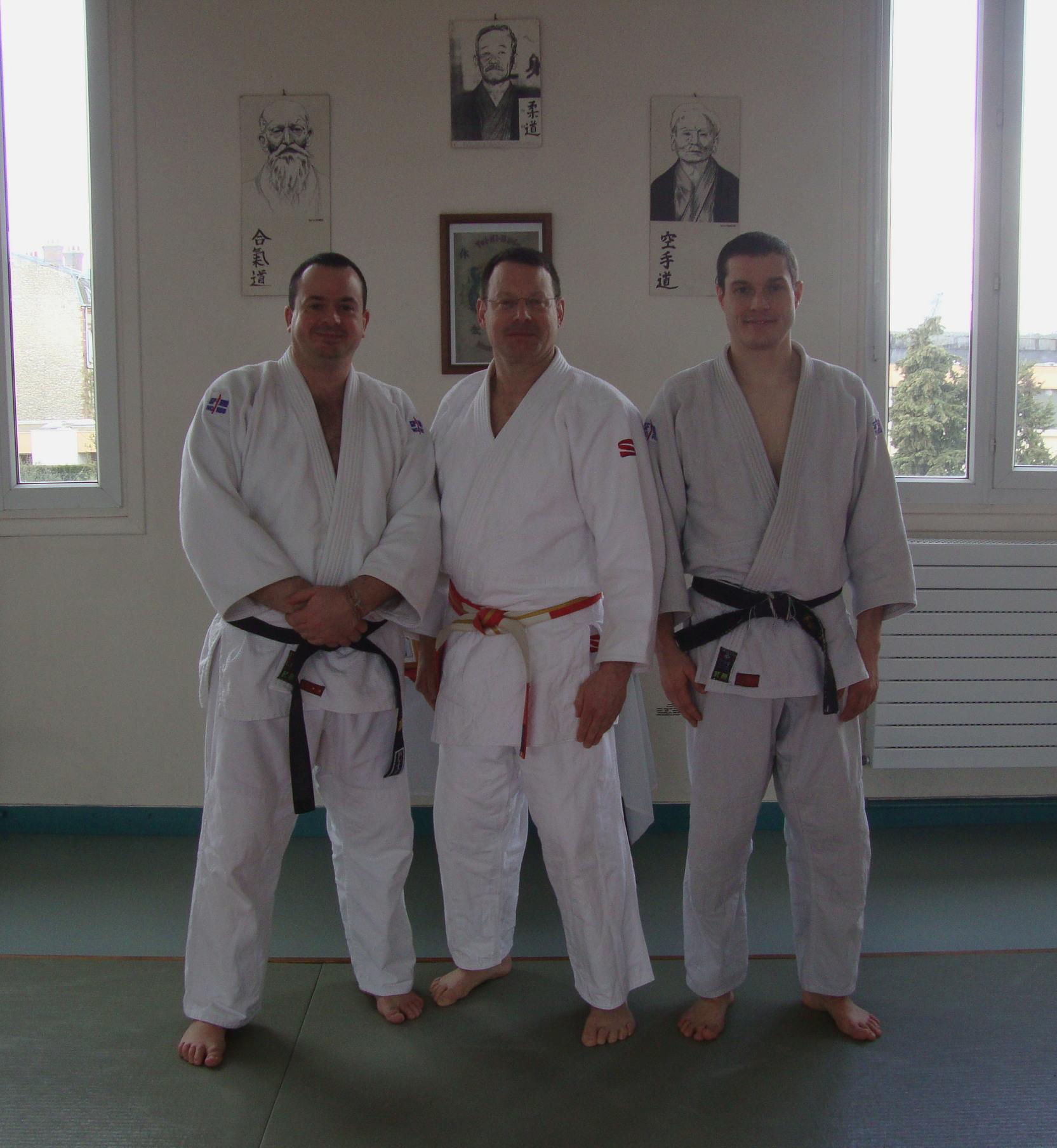 stage-jujitsu-imaf-18-mars-2012-john-gage-efjjsdfr005