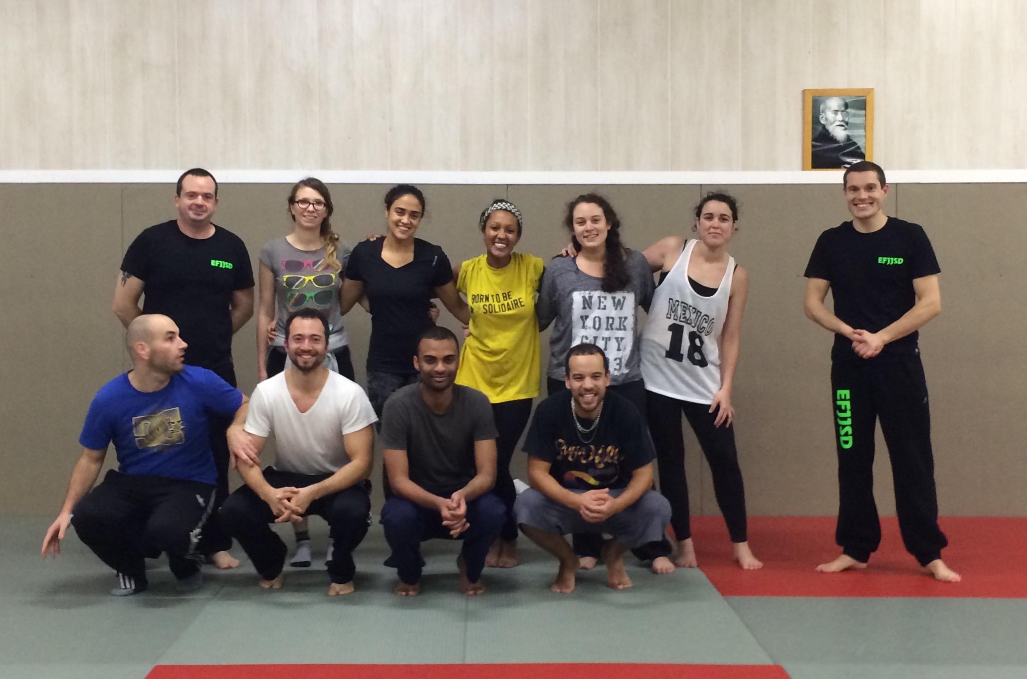 efjjsd-stage-self-defense-du-13-decembre-2015