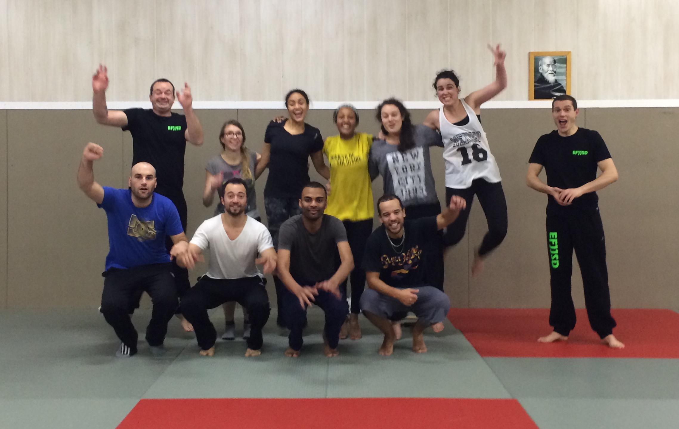 efjjsdstage-self-defense-du-13-decembre-2015-3