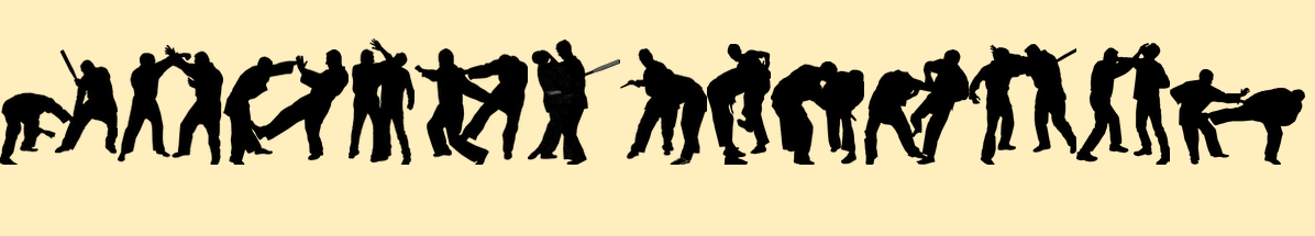 ombres-self-defense